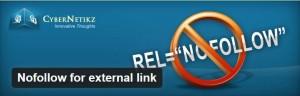 nofollow-for-external-link