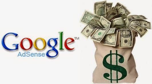 How to Apply to Google Adsense & Actually Get Approved
