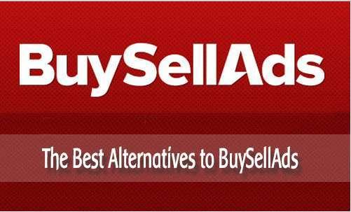 Best-Alternatives-to-BuySellAds-FILEminimizer.jpg.pagespeed.ce.Lm2EzZaKJ8