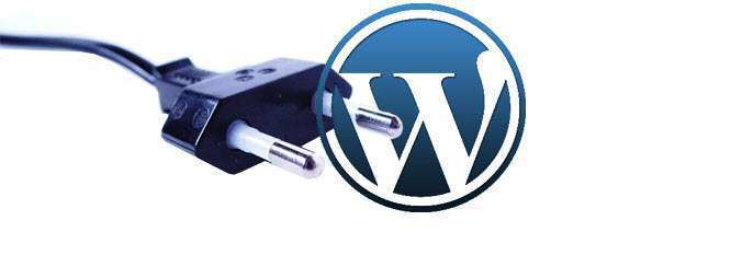10 best Image Optimization Plugins for WordPress