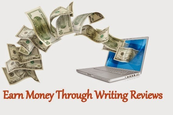 Top 5 Review Writing Websites To Earn Money Online