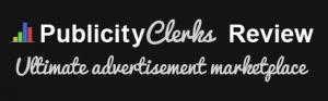 Publicityclerks-Copy1