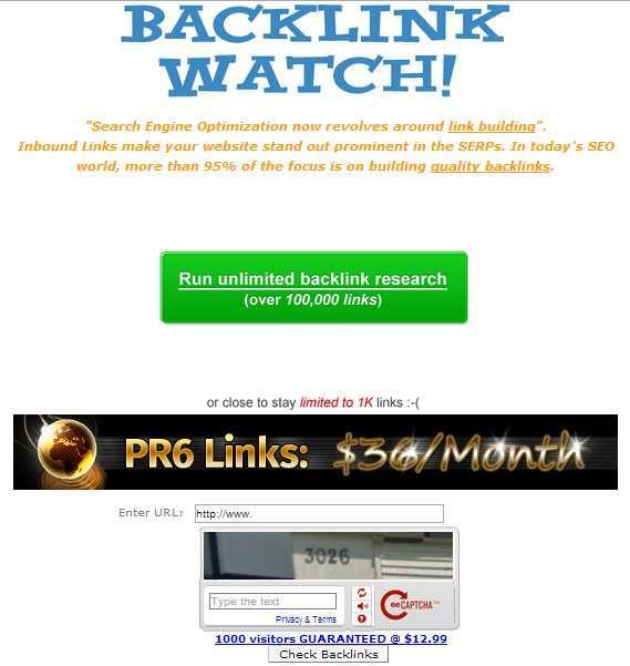 backlinkwatch-FILEminimizer