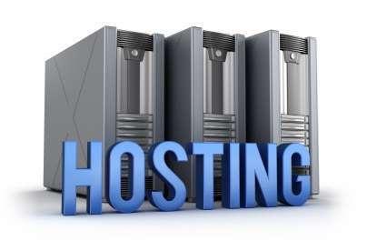 best-hosting-FILEminimizer.jpg.pagespeed.ce.0l3wlohNVP