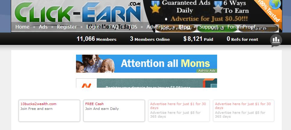 click-earn-FILEminimizer