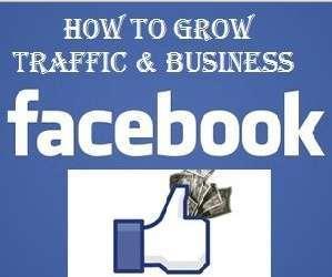 facebook4-FILEminimizer.jpg.pagespeed.ce.yPzxoDENkB
