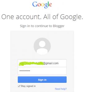 google-blogger1-278x300-278x300-FILEminimizer