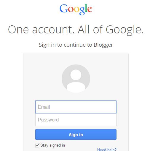 google-blogger11-FILEminimizer