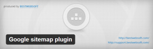google-site-map-plugin-FILEminimizer