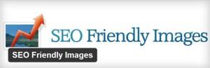 seo-friendly-images1-FILEminimizer