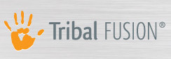 tribal-fussion-FILEminimizer