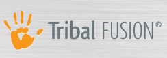 tribal-fussion