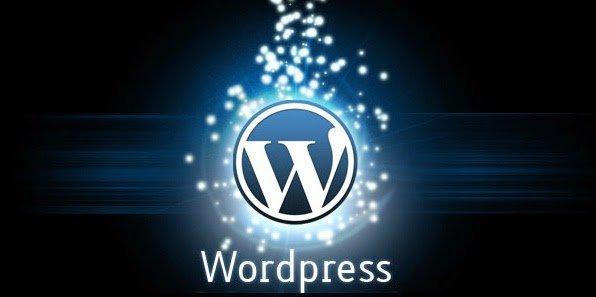 wordpress-FILEminimizer1.jpg.pagespeed.ce.xYQ30_9BoD