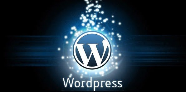 What is WordPress and how it works!