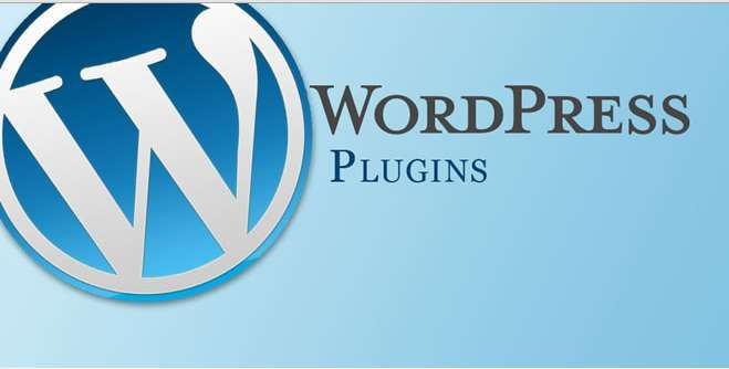 wp-plugin-FILEminimizer.jpg.pagespeed.ce.JfXHYs-ymG
