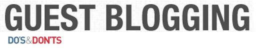 518x112xproper-way-guest-blogging-2014-blog-2-FILEminimizer.jpg.pagespeed.ic.5AbTxkWa3c