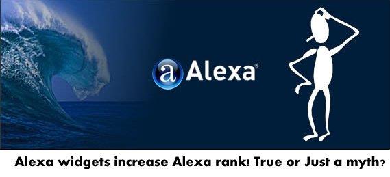 569x259xalexa-widgets-increase-alexa-rank-true-or-just-a-myth-FILEminimizer.jpg.pagespeed.ic.Powhal2tVN