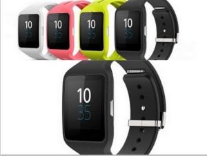 640x483xSony-Smartwatch-3-FILEminimizer.jpg.pagespeed.ic_.35cXlgilNz