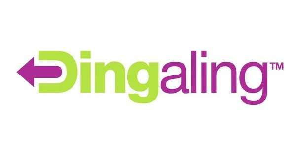 Dingaling (FILEminimizer)