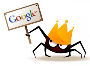 Google-bot-Crawlink-300x220