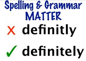 Grammar-problem-300x213