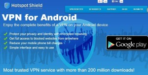 Hotspot-VPN-FILEminimizer