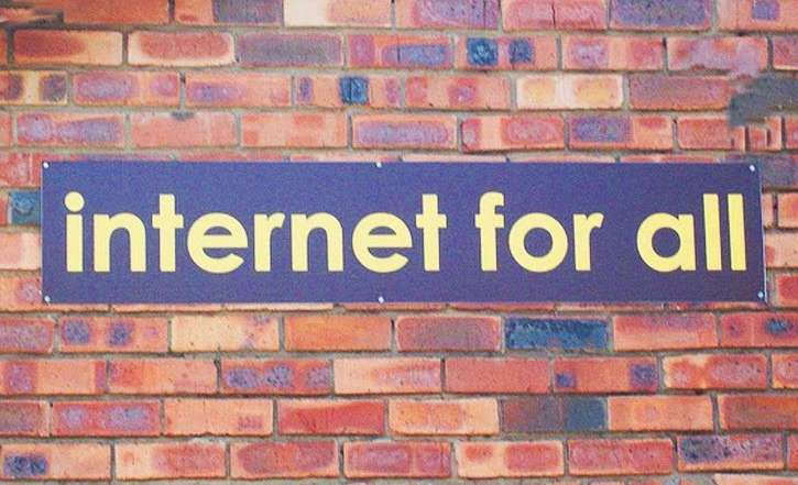 INternet-for-all-FILEminimizer