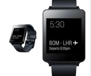 LG-G-Watch-FILEminimizer.jpg.pagespeed.ce_.b8D4sHBZK1