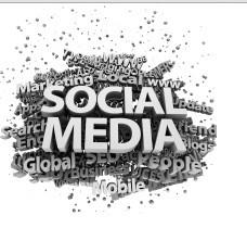 Earn money from Social Media