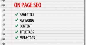 On-page-optimization-300x158