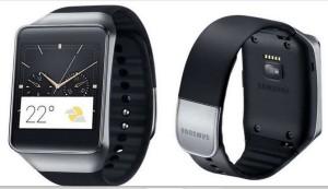 Samsung-Gear-Live-FILEminimizer.jpg.pagespeed.ce_.CmnN5XzD3G