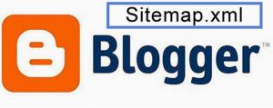 Sitemap-300x119