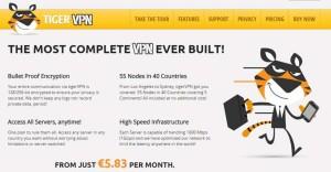 Tiger-VPN-FILEminimizer