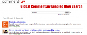 comment-luv-search-engine-keyword-FILEminimizer-300x120