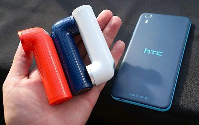 htc4 (FILEminimizer)