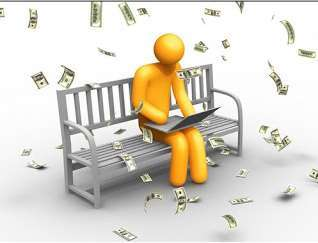 How you can Earn Money From affiliates?