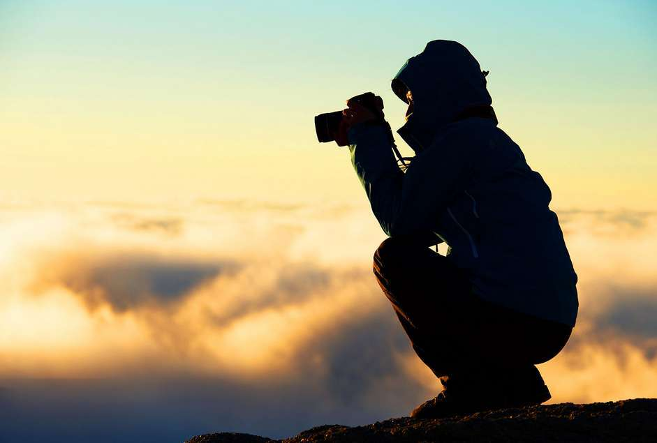 Photography Tips to take Better Photos with your Phone's