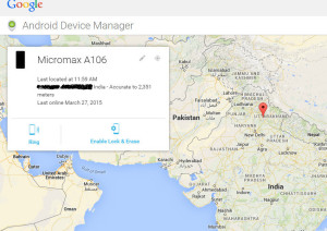 Google-device-manager (FILEminimizer)