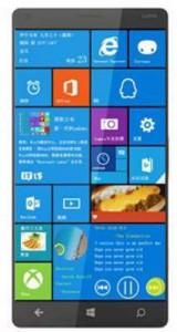 MIcrosoft-Lumia-1030