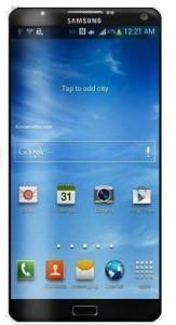 .Samsung-Galaxy-F