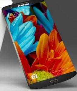 .Samsung-Galaxy-S6