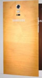 .Samsung-Galaxy-note5