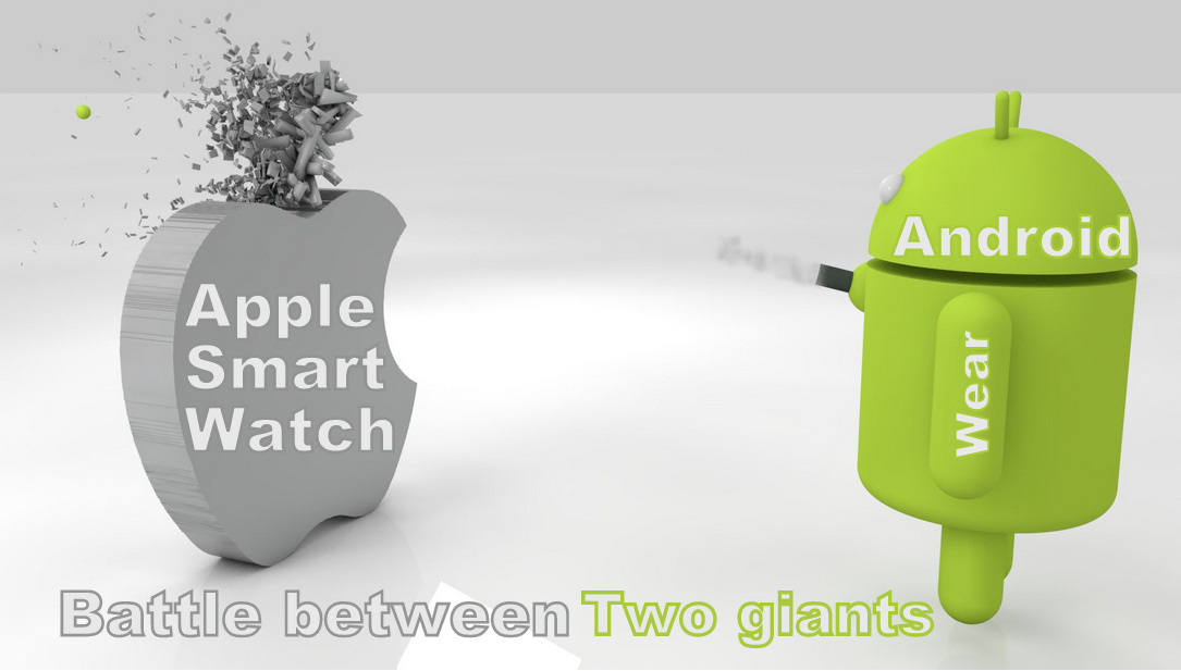 apple-watch-vs-android-wear