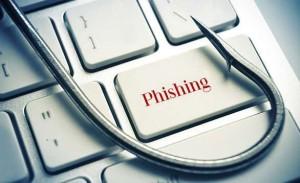 phishing-alert (FILEminimizer)