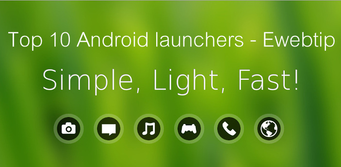 top-10-android-launcher