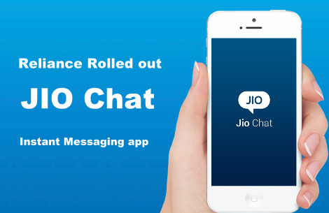 JIO_APP (FILEminimizer)