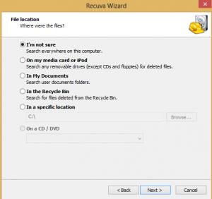 Recuva.files-2 (FILEminimizer)