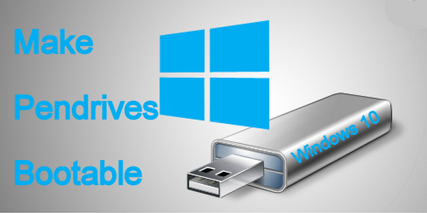 how-to-make-bootable-pendrive-for-any-windows (FILEminimizer)