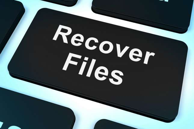 how-to-restore-deleted-files (FILEminimizer)