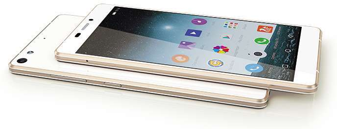 Gionee Elife S7 4G